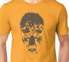 Wolfman Unisex T-Shirt