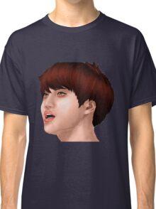 Exo Kai Jongin Classic T-Shirt