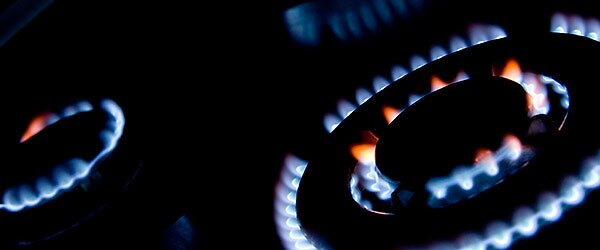 Gas Fitter Service At Best Price by pathfinder12
