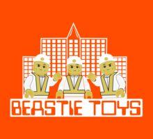 Beastie Toys Kids Tee