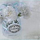 Fleurs  by SandraRos