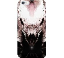 Mouse Totem: Variant iPhone Case/Skin