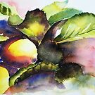 Lemons by Karl Fletcher