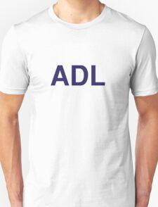 ADL Unisex T-Shirt
