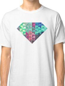 wytyrbyke Classic T-Shirt