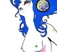 Resonance by Crystal Peel