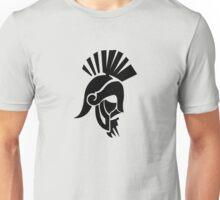Bioshock Infinite Return To Sender Vigor [Black on White] T-Shirt