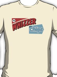 Whizzer and Chips T-Shirt
