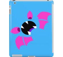 Zubat - 41 iPad Case/Skin