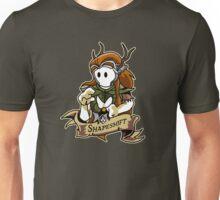 Roll for Shapeshifting Unisex T-Shirt