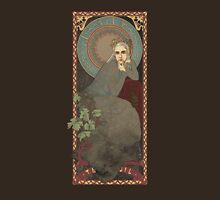 The Lord of the Rings / The Hobbit poster Thranduil the Elvenking / art nouveau T-Shirt