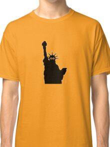 liberty shades  Classic T-Shirt