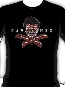 BACONEERS T-Shirt