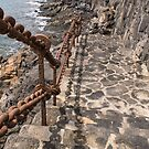 In Chains by Georden