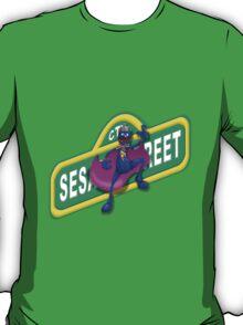 Super Grover T-Shirt