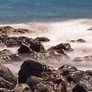 Sea Mist by Georden