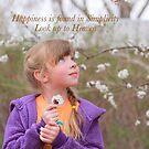 Sweet Jilly by Jessie Miller/Lehto