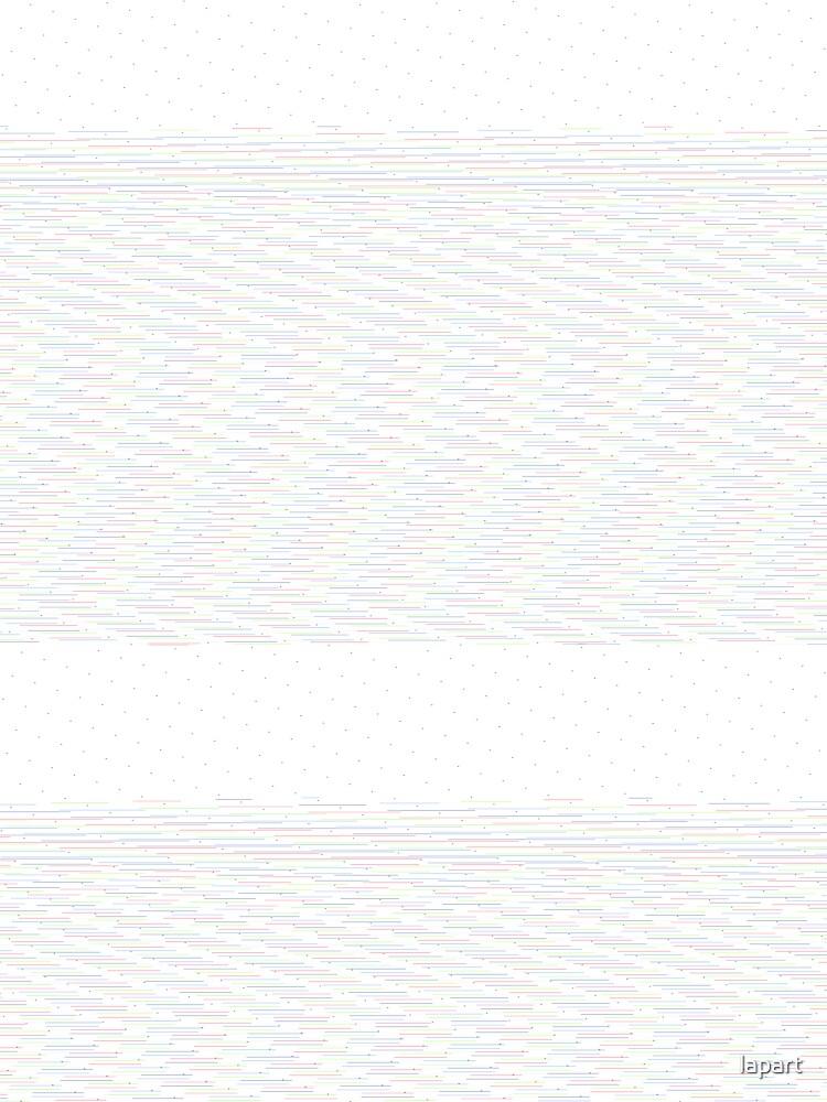 Computer Error - Image by lapart