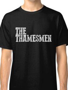The Thamesmen Classic T-Shirt
