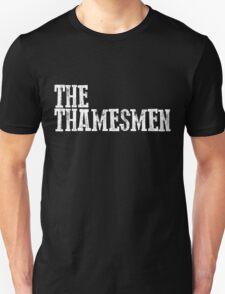 The Thamesmen T-Shirt