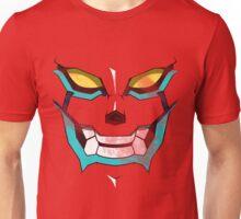 Believe in the Gunzar that Believes in You Unisex T-Shirt