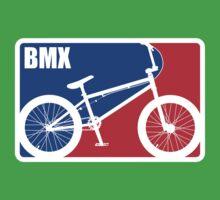 BMX Kids Clothes