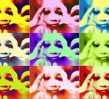 manyfacesofhava by AlewisProject