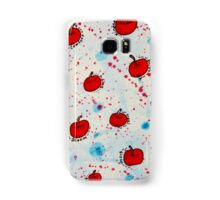 Sweet Thoughts Samsung Galaxy Case/Skin