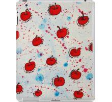 Sweet Thoughts iPad Case/Skin