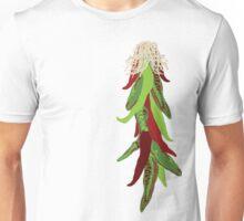 roasted chiles Unisex T-Shirt