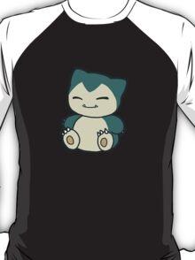 Snorlax T-Shirt