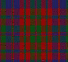 02014 Crieff Hydro Hotel Tartan Fabric Print Iphone Case by Detnecs2013