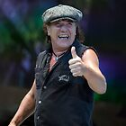 AC/DC @ Adelaide Oval, March '10 by bjwok