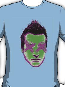 Tre Cool T-Shirt