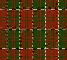 02022 Crossnor School Tartan Fabric Print Iphone Case by Detnecs2013