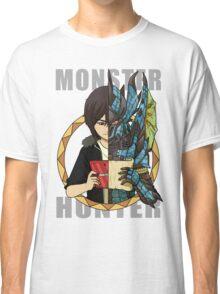 Hunter's Life (Souma Custom) Classic T-Shirt