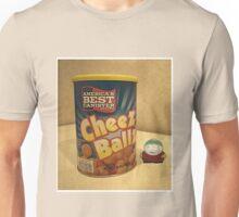 Rare Sighting Unisex T-Shirt