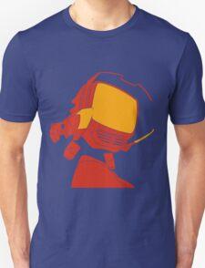 Kanti T-Shirt