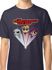 The Planet Express Kids Classic T-Shirt