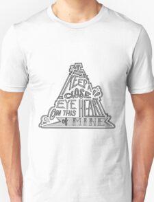 Eye of Mine T-Shirt