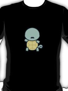 Gentlemon - Squirtle T-Shirt