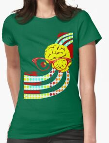 Brain path T-Shirt