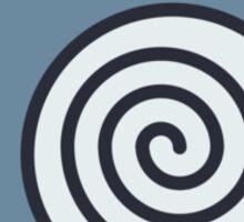 Gentlemon - Polywag Sticker