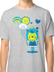 Brighter Day Classic T-Shirt