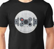 Are You an Effective Team? Unisex T-Shirt