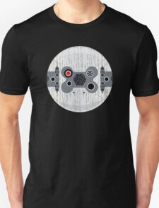 Are You an Effective Team? T-Shirt