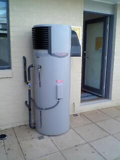 Install Heat Pumps Brisbane At Best Price by liamandrews