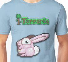 Terraria Lepus Unisex T-Shirt