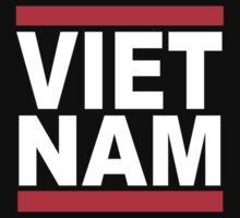Vietnam by Tim Topping