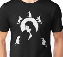 Lawless Spirits T-shirt  Unisex T-Shirt